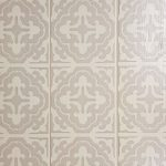 Dekorationspanel mönster Marrakech
